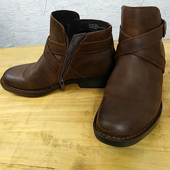 da8966d32ac9 Born Shoes - Born Women s boots